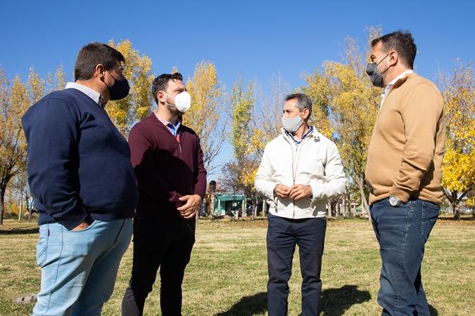 Parque-Raul-Alfonsin-San-Carlos-foto-2-Prensa-Mendoza