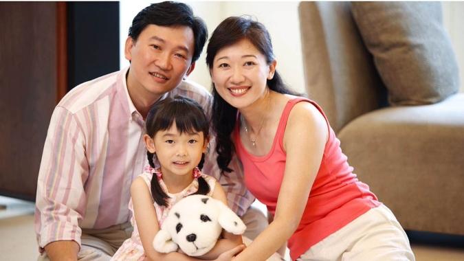 China permitirá tener hasta tres hijos para paliar el envejicimiento poblacional