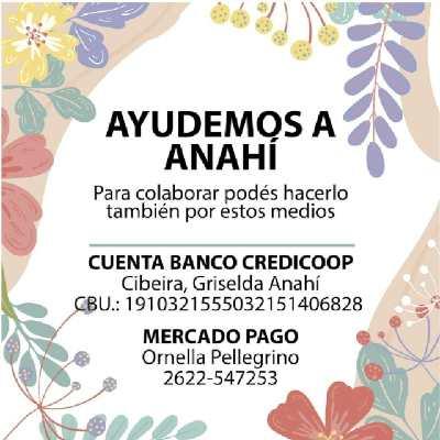 cuenta-bancaria-para-Anahi