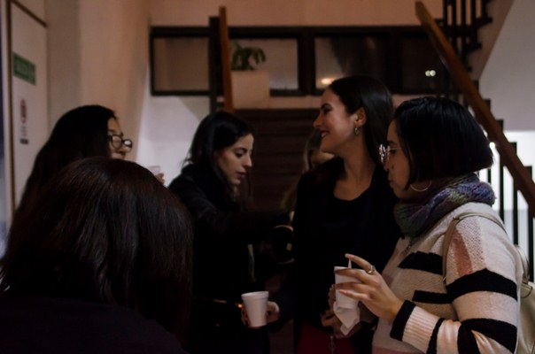 encuentros-mujeresseguras