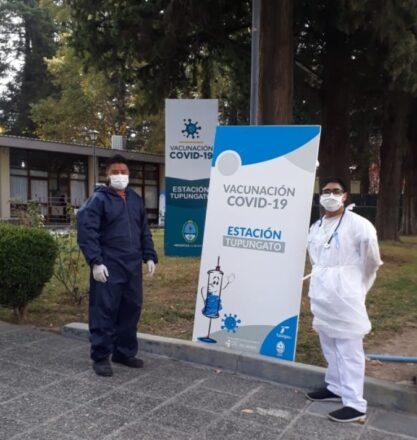 estudiantes-enfermeria-tupungato1