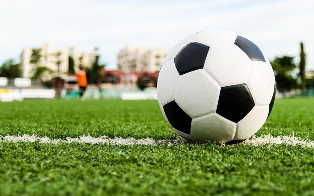 """Se suspendió el fútbol: la AFA paró """"todas las competencias locales por el lapso de 9 días"""""""