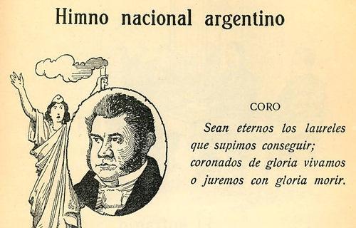 Efemérides: Día del Himno Nacional Argentino ¿Por qué se celebra cada 11 de mayo?