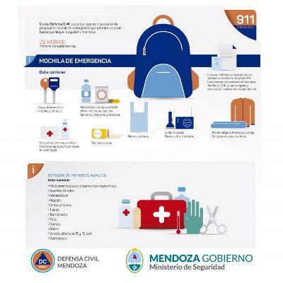 mochila_emergencia-2-700x700-1