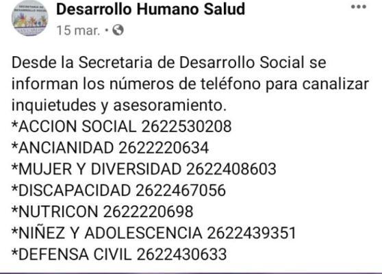 numeros-desarrollo-social