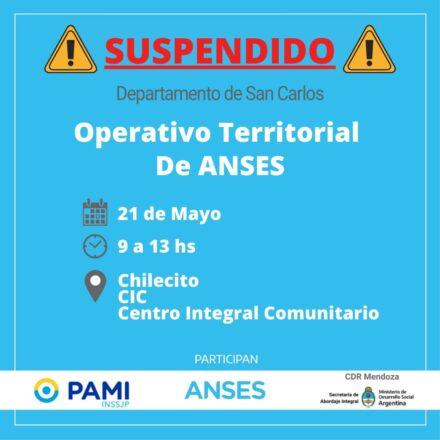 operativo-anses-suspendido