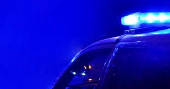 patrullero-movil-policia-noche