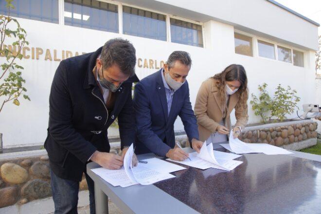 scanio-vivienda-sustentable-convenio-elcucodigital