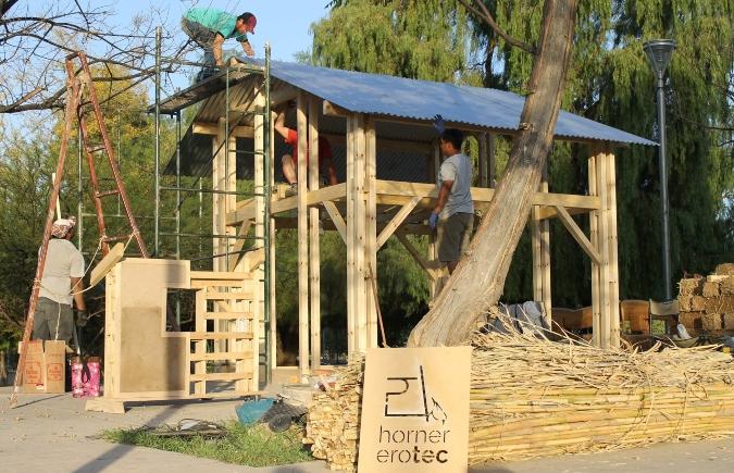 scanio-vivienda-sustentable-convenio-elcucodigital2