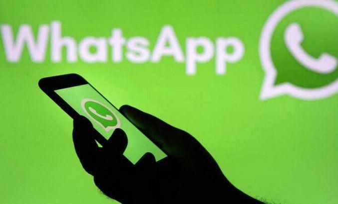 WhatsApp solo servirá para recibir llamadas si los usuarios no aceptan sus nuevas condiciones