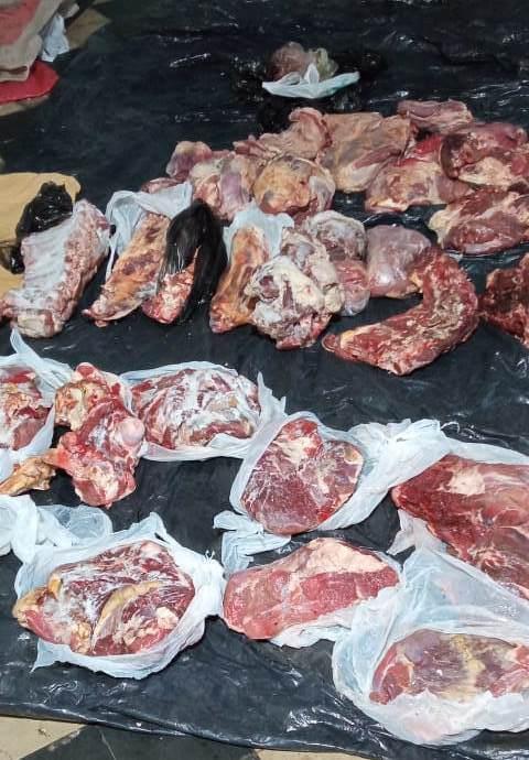 Carne-secuestrada-San-Carlos-1