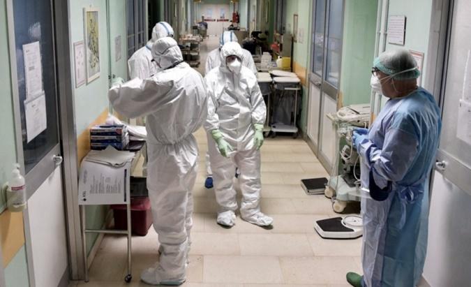 Hoy se reportaron 374 nuevos casos y otros 15 fallecimientos en Mendoza