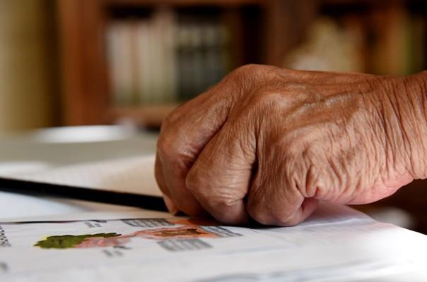 Día Mundial del Alzheimer: seis consejos y hábitos saludables para prevenirlo