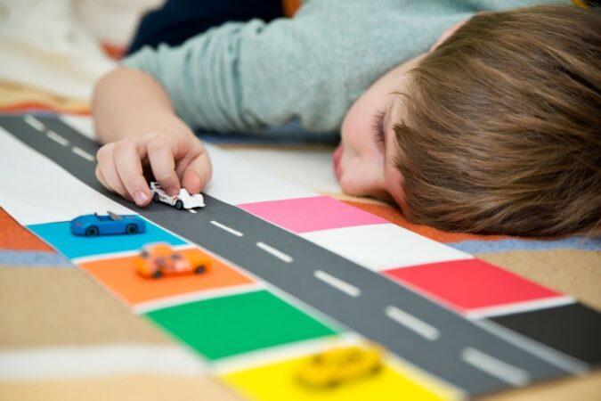 Efemérides: desde el 2005, cada 18 de junio se celebra el Día del Orgullo Autista
