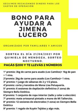 bono-para-Jimena-Lucero
