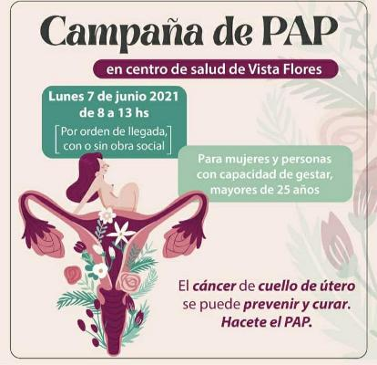 campana-PAP