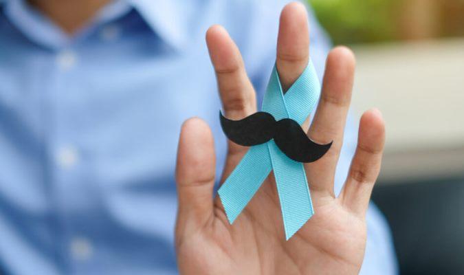 Efemérides: cada 11 de junio se conmemora el Día Mundial del Cáncer de Próstata