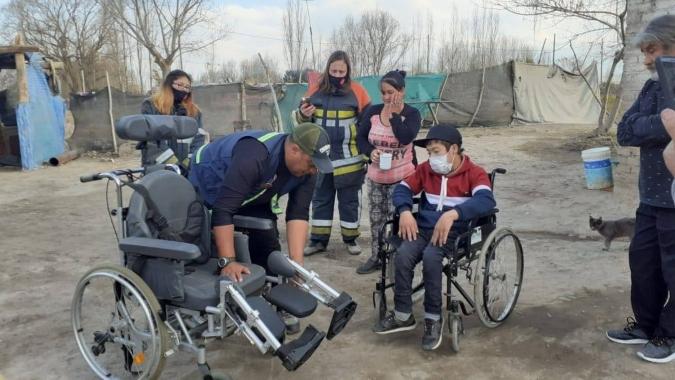 carlosfelix-sillas-bomberos