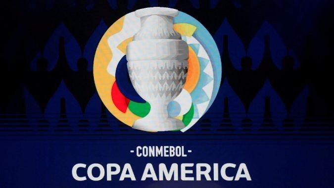 Argentina – Uruguay: horario, TV y formaciones del partido de la Copa América
