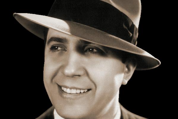 Efemérides: el 23 de junio de 1935, Carlos Gardel cantaba por última vez