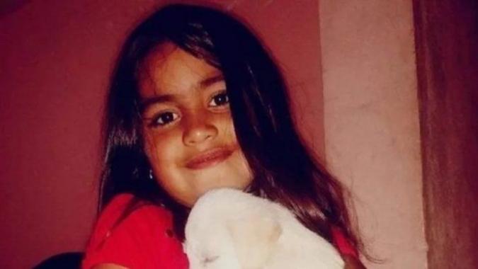 A una semana de su desaparición, continúan los operativos para hallar a Guadalupe Lucero