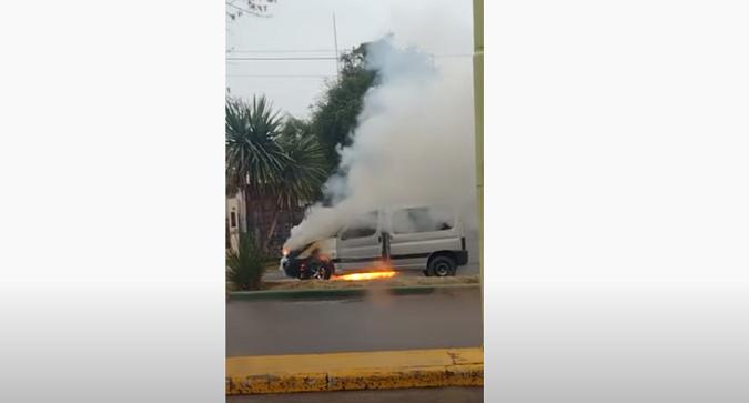 incendio-camioneta-tupungato