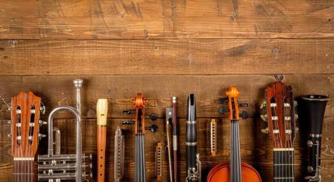 La crisis de la que nadie habla: los artistas siguen vendiendo sus instrumentos para sobrevivir