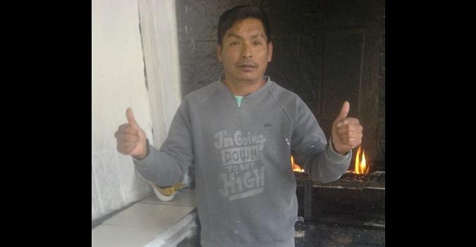 Continúan las dudas en torno al hombre hallado muerto en Tupungato: realizaron una marcha