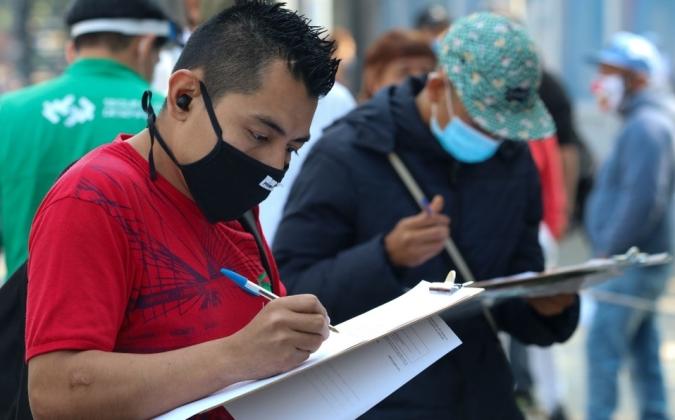 """""""Jóvenes por más y mejor trabajo"""": Nación llega a Tunuyán para brindar información sobre el programa"""