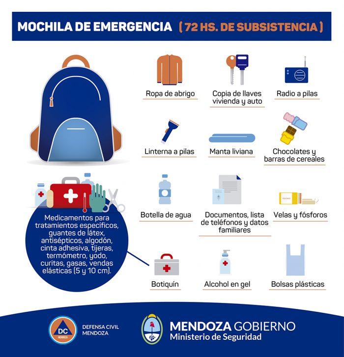 placa_mochila_emergencia2-700x727-1