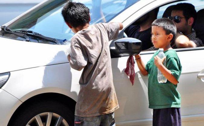 Efemérides: desde el 2002, cada 12 de junio se celebra el Día Mundial contra el Trabajo Infantil