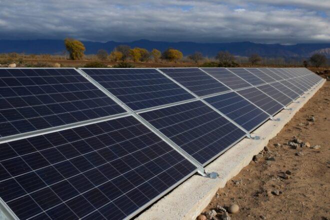 vaquie-paneles-energiasolar
