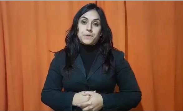 LSA: bono para jubilados, vacaciones de invierno en Tunuyán, vacunación e informe Covid