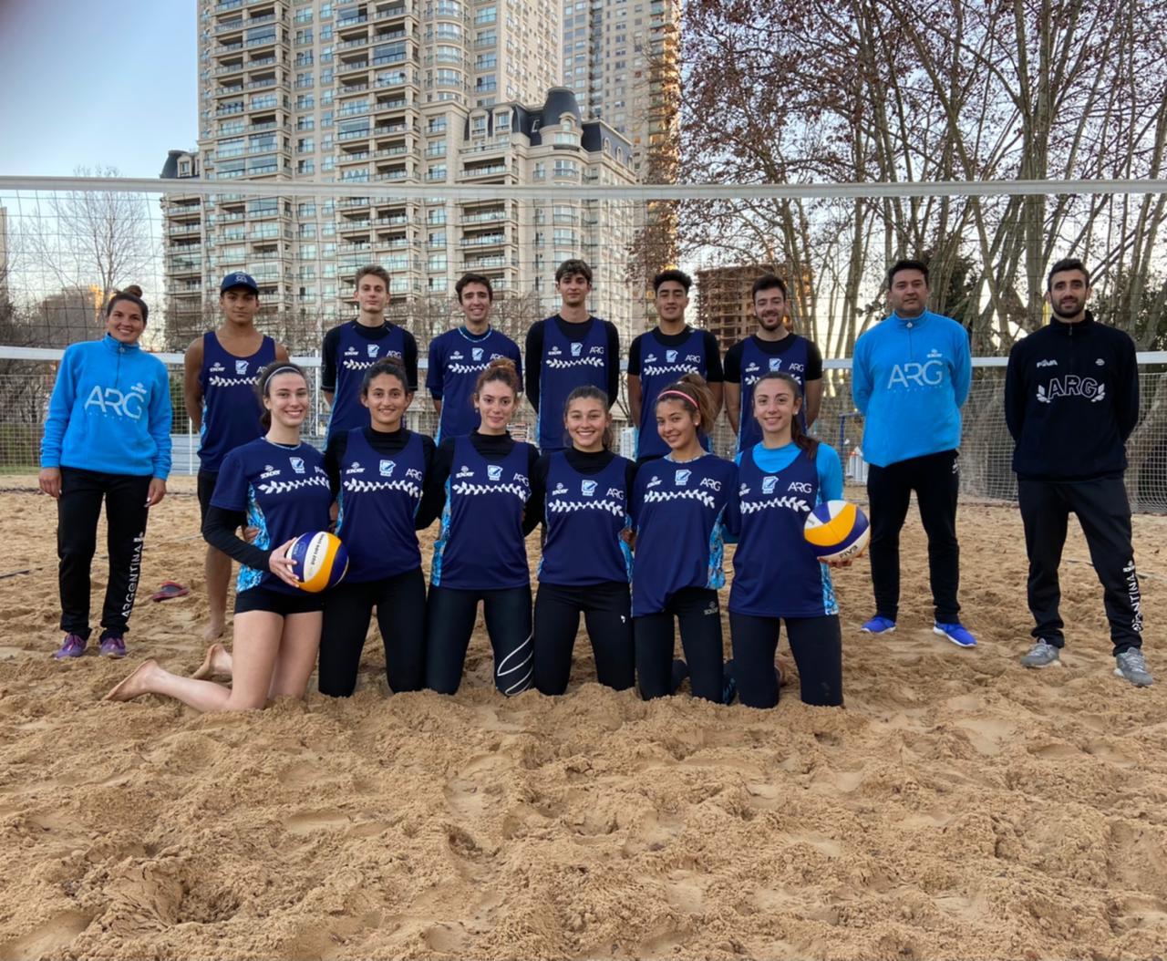 Beach-volley-tunuyaninos-2