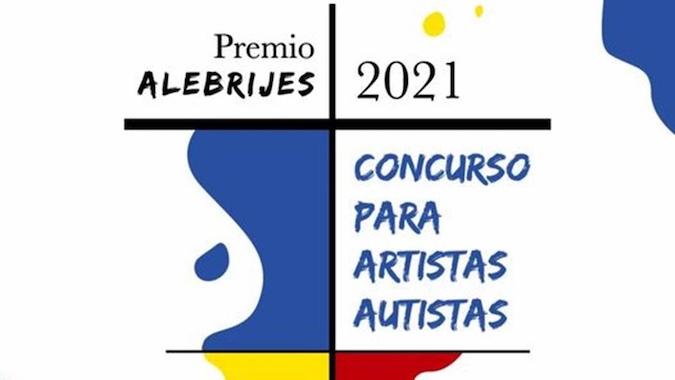 Concurso para premiar a talentos argentinos con condiciones del espectro autista