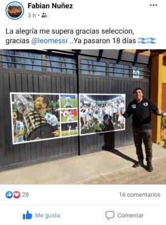 Fabian-Nunez