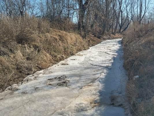 arroyo-congelado-casas-viejas