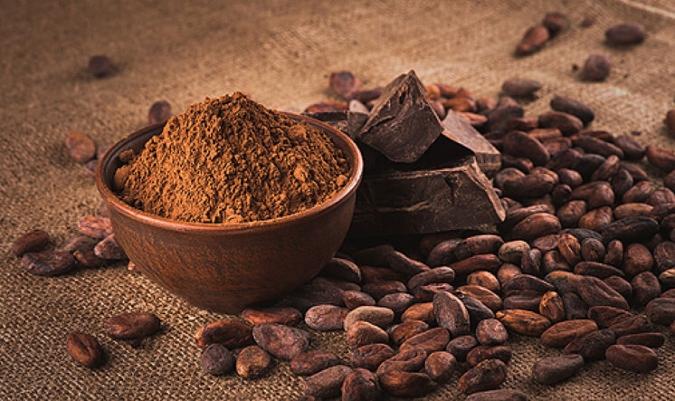 Cacao: propiedades, qué hay que tener en cuenta al comer chocolate y una receta ¡muy fácil y saludable!