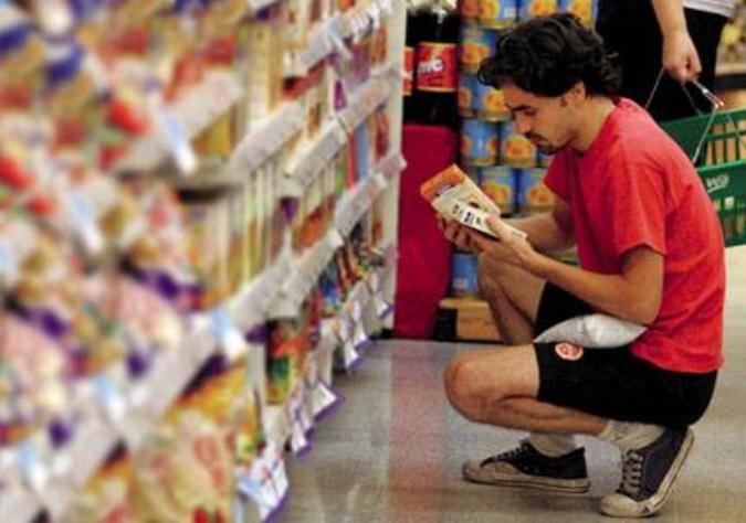 Cómo leer los envases de los alimentos y qué hay que tener en cuenta: la explicación de un especialista