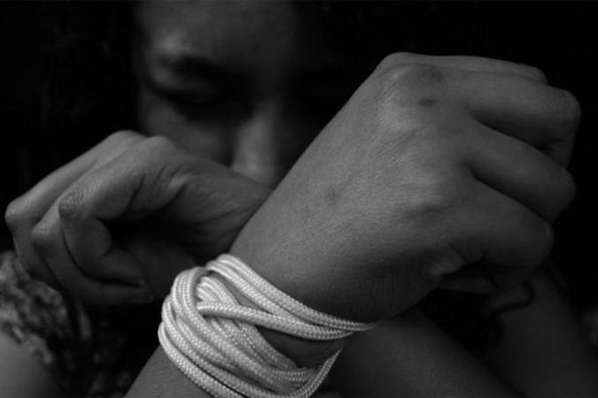 Efemérides: hoy es el Día Mundial contra la Trata, delito que tiene como principales víctimas a las mujeres