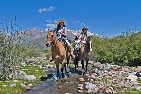 Con gran éxito arrancó Sale Mendoza: se ofrece hasta 50% de descuento en propuestas turísticas