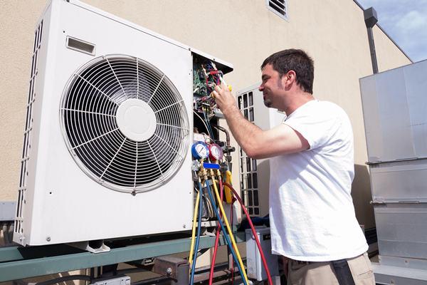 Dictarán cursos sobre reparación de heladeras familiares e instalación de aires acondicionados en Cordón del Plata