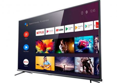 Rematan televisores y equipos con descuentos de hasta el 20% y en 24 cuotas sin interés