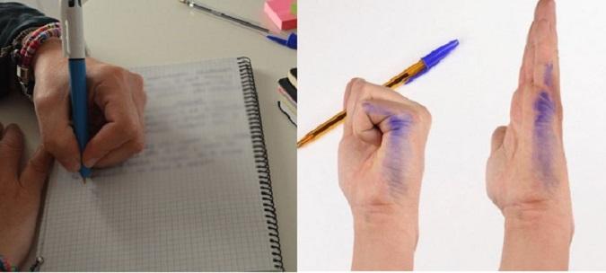 zurdo-cuaderno-1