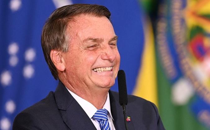 Tensión en Brasil: Bolsonaro amenazó con suprimir el poder de la Corte Suprema