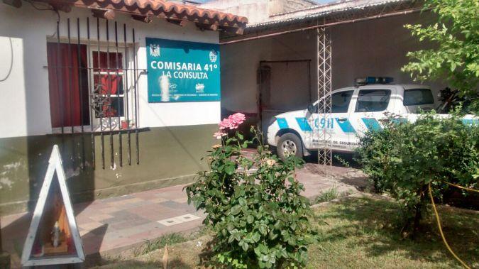 Comisaría-La-Consulta-2