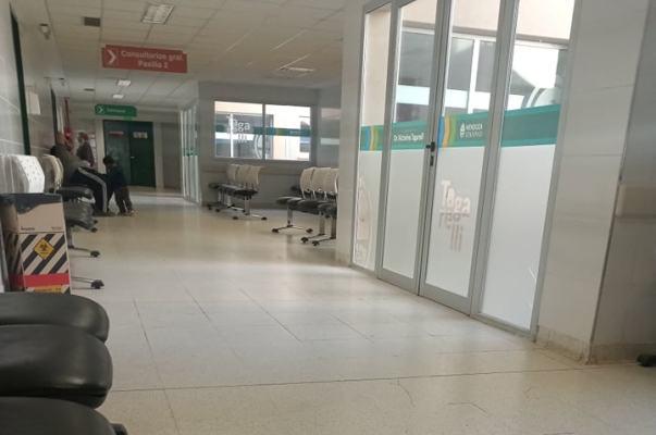 Argentina lleva 17 semanas consecutivas de descenso de casos de Coronavirus