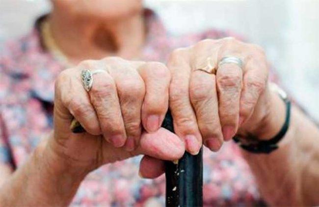 Confirman un proyecto de jubilación para hombres de más de 60 años y mujeres de más de 55