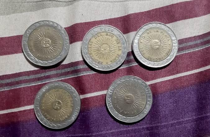 Moneds-1 pesos-foto-el cuco digital