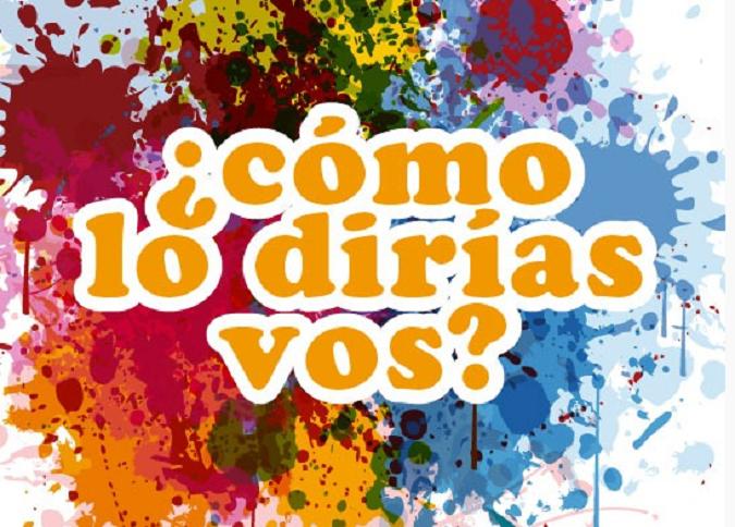 Salud invita a participar en el concurso de afiches sobre prevención de VIH-Sida: importantes premios
